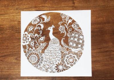 knipsel pauw schoonhoven keramiek bewerkt-3